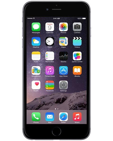 טוב מאוד תיקון/החלפת מסך אייפון 6 פלוס אצלך בבית במבצע! או באחד הסניפים-CHIPZOL HV-25