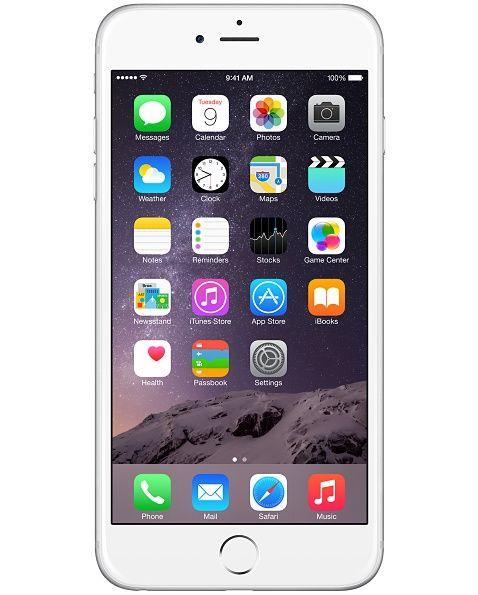 האחרון תיקון/החלפת מסך אייפון 6 אצלך בבית במבצע! או באחד הסניפים-CHIPZOL CT-67